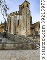 abbey, convent, monastery 39215975