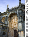 tomar, abbey, convent 39215976