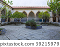 tomar, abbey, convent 39215979