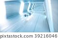 3d car futuristic 39216046