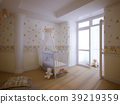 classic room 39219359