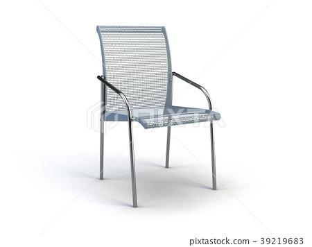 chair 39219683