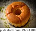 戚风蛋糕 萨瓦蛋糕 烘焙 蛋糕 甜点 手作 Biscuit de Savoie シフォンケーキ 39224308