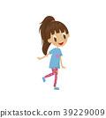 สาว,หญิงสาว,เด็กสาว 39229009