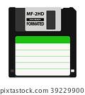 disk, floppy, inch 39229900