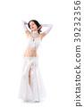 beautiful, female, dancer 39232356
