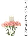 母亲节,康乃馨,情人节,母の日、カーネーション、バレンタインデー、Mother's day 39237967