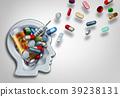 药物 药 教育 39238131