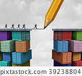 Global Trade 39238804