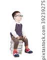 book, books, child 39239275