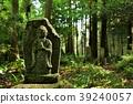 พระพุทธรูปไร้ป่าจังหวัดชิมาเนะ 39240057
