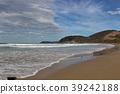 그레이트 오션로드 해안 풍경 멜버른 호주 39242188