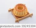 戚风蛋糕 萨瓦蛋糕 烘焙 蛋糕 甜点 手作 Biscuit de Savoie シフォンケーキ 39245304