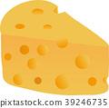 瑞士乾酪 39246735