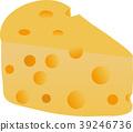 瑞士乾酪 39246736
