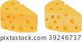 瑞士乾酪 39246737
