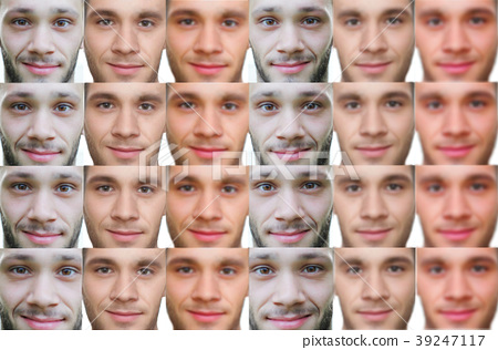 Deepfakes, Deep Learning Image Synthesis 39247117