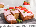 cake food fruit 39251990