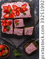 cake food fruit 39251992