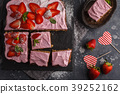 cake food fruit 39252162