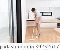 房子清洁图像 39252617