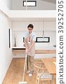 房子清潔圖像 39252705