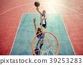 basketball, player, dunk 39253283