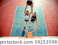 basketball, dunk, slam 39253506