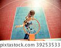 basketball, dunk, slam 39253533