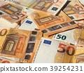 Euro notes, European Union 39254231