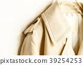 外套 球場 軍用防水短上衣 39254253