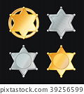 徽章 矢量 矢量图 39256599