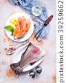 salmon 39259662