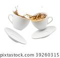 cup of tea 39260315