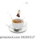 cup of tea 39260317
