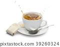 cup of tea 39260324