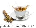 cup of tea 39260328