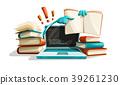 Modern computer technologies education help 39261230