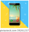 ฤดู,ฤดูร้อน,หน้าร้อน 39261237