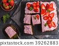cake, food, fruit 39262883