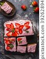 cake, food, fruit 39262894