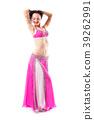 female, dancer, costume 39262991