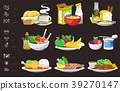 meals of people who should eat in a day. 39270147