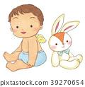 幼儿 孩子 小孩 39270654