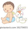 幼儿 孩子 小孩 39270655