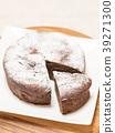 巧克力蛋糕 蛋糕 糕點 39271300