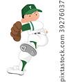 棒球 高中棒球 男生 39276037