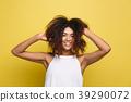 woman,african,portrait 39290072