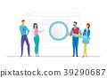 design, vector, color 39290687