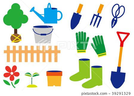 園藝 園藝用品 園藝工具 39291329